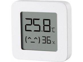 5283 xiaomi mi temperature and humidity monitor