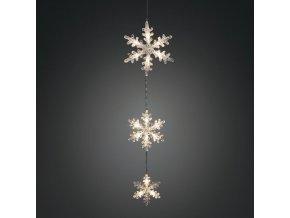 snieg 1