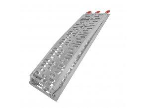 shark ramp model 02 01
