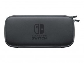 Nintento Switch Tasche 2