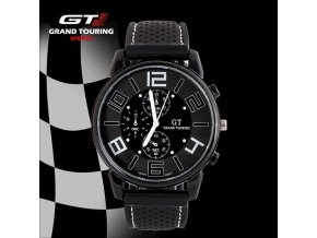 4566 nove sportovni panske hodinky gt grand touring