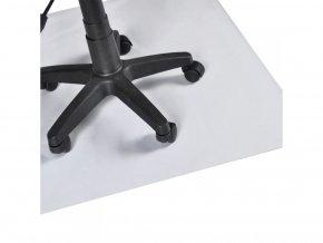 5544 podlozka na koberec nebo na laminatovou podlahu 90x120cm