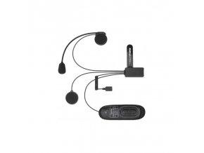 2357 bluetooth headset linkin ride pal ii by sena