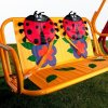 4887 3 detska houpaci lavice beetle
