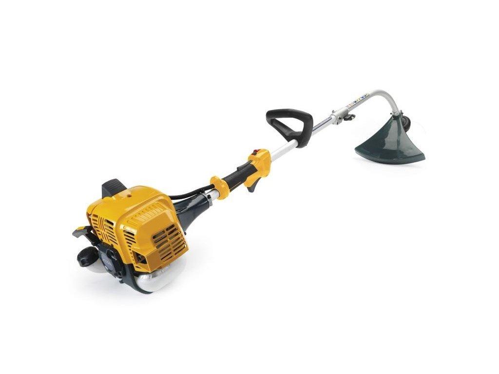 Benzínový vyžínač Stiga SGT 226 J