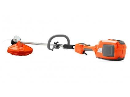 Elektrický vyžínač Husqvarna 536LiL