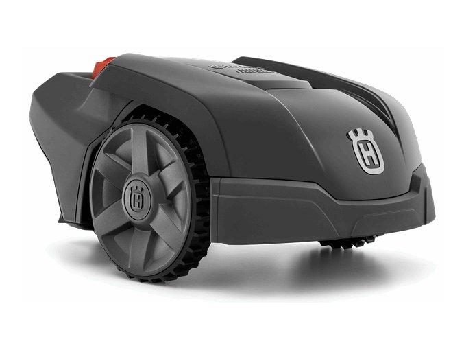 Roboticka sekacka Husqvarna Automower 105