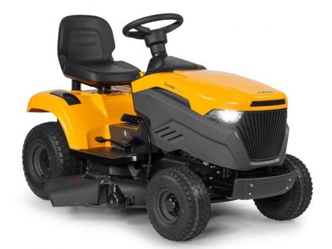 zahradni traktor stiga TORNADO 3098 H