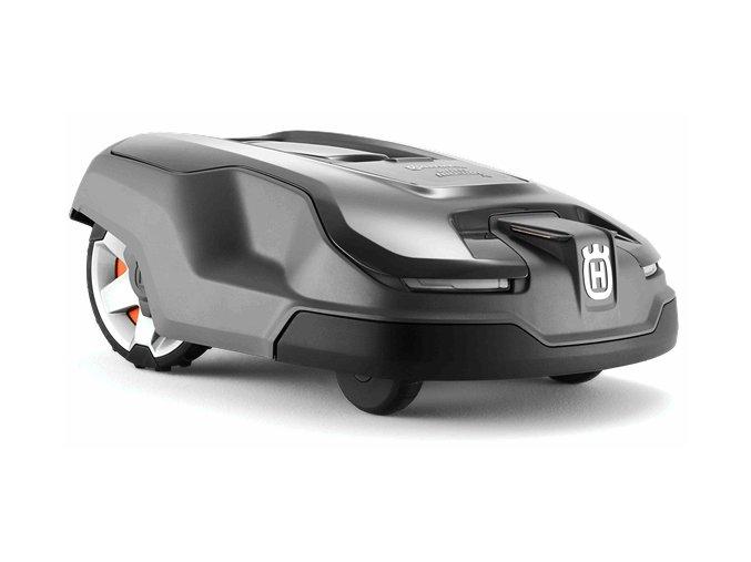 Roboticka sekacka Husqvarna Automower 315x