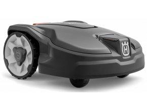 Roboticka sekacka Husqvarna Automower 315