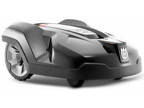 Roboticka sekacka Husqvarna Automower 420
