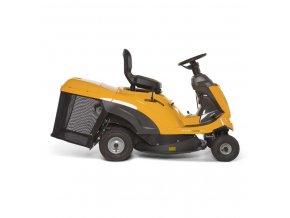 Zahradní traktor Stiga Combi 3072H