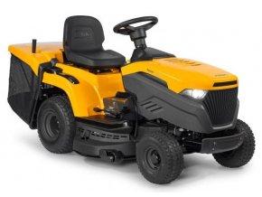 Zahradní traktor Stiga ESTATE 3398 HW