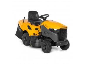 Zahradní traktor Stiga ESTATE 5092 HW