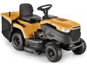 zahradni traktor stiga ESTATE 2398 HW