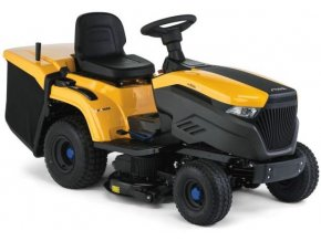akumulatorovy traktor stiga e Ride C500