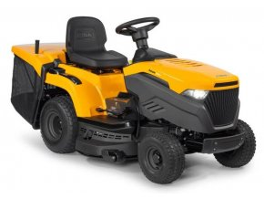 zahradni traktor stiga ESTATE 3098 H