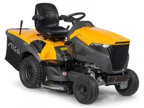 Zahradní traktor Stiga ESTATE Pro 9102 XWS