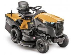 traktor stiga ESTATE PRO 9122 XWSY