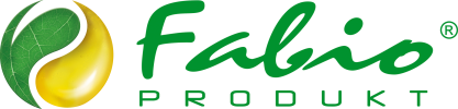 Fabio produkt
