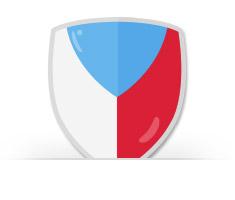 Česká rodinná firma