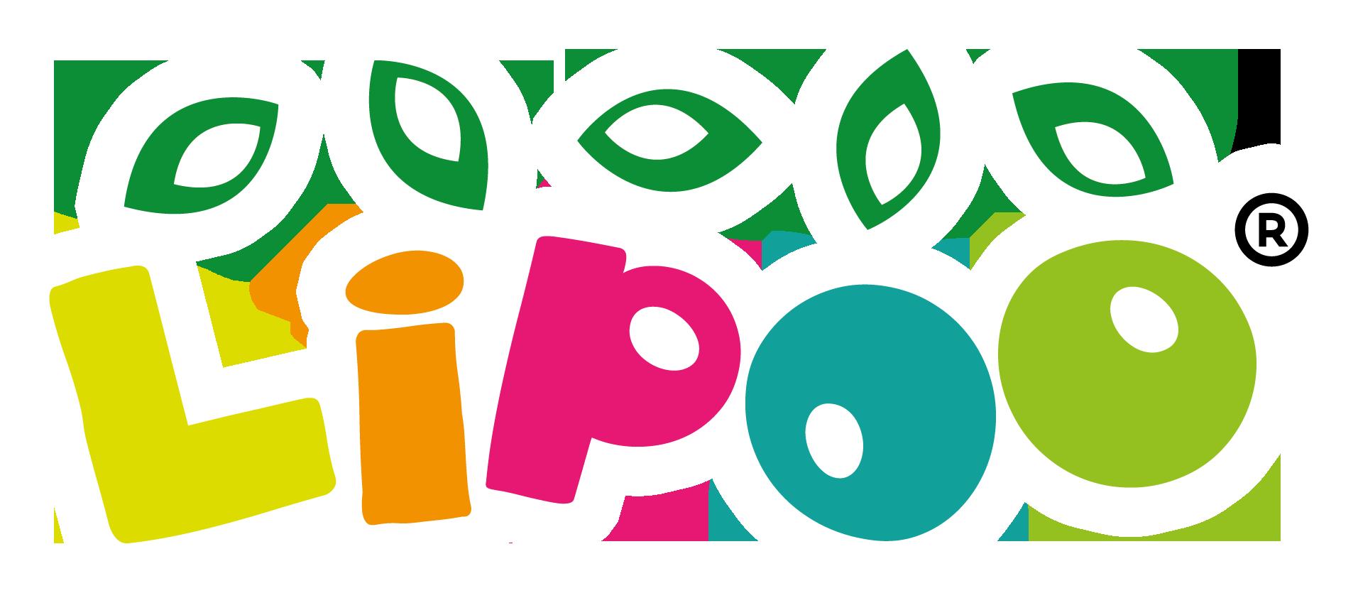 LIPOO