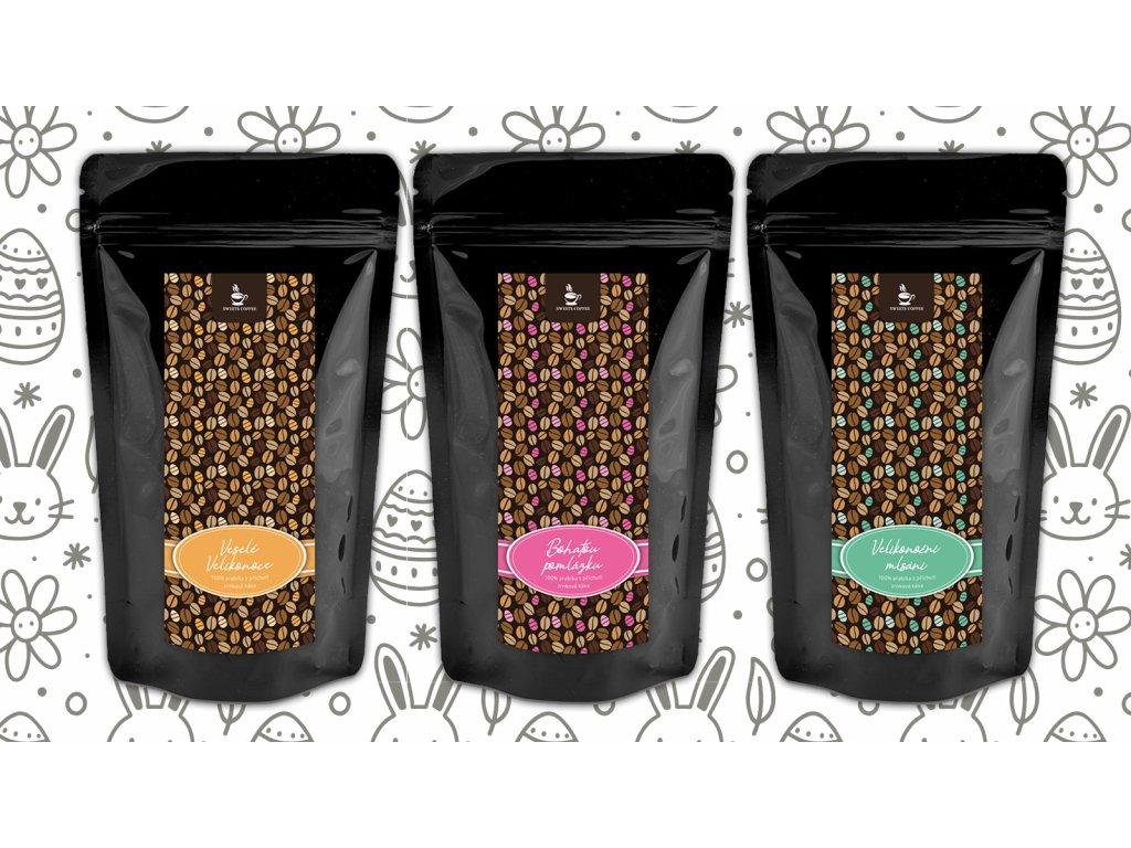 kava velikonoce1