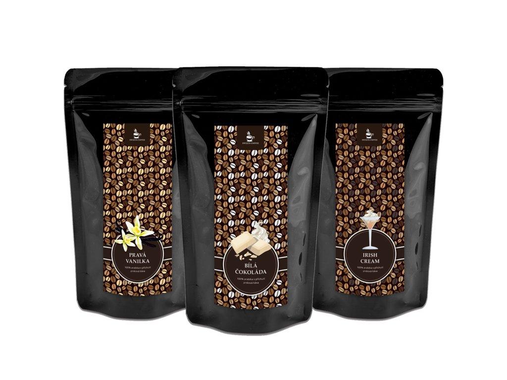 balicek kav po 3 varianta 1