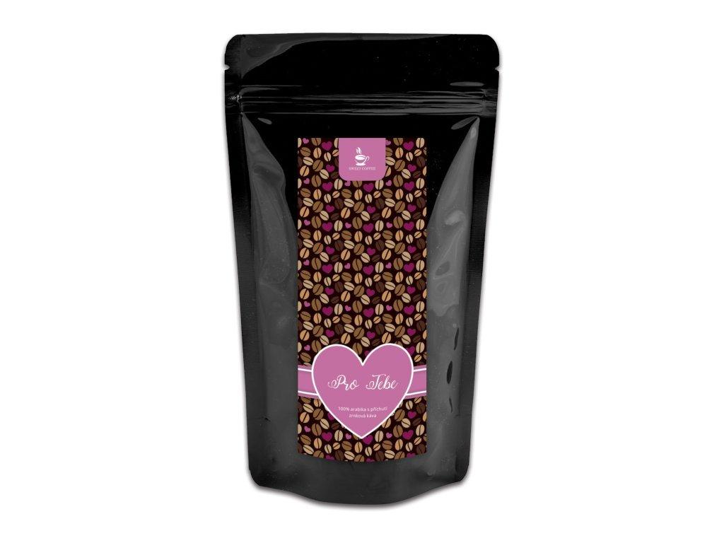 191 sweetcofee valentyn pro tebe