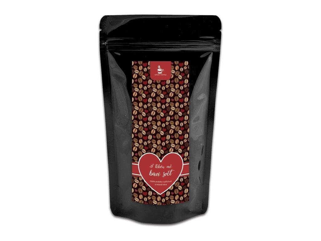 194 sweetcofee valentyn s tebou me bavi svet