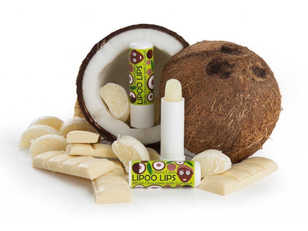 kokos01