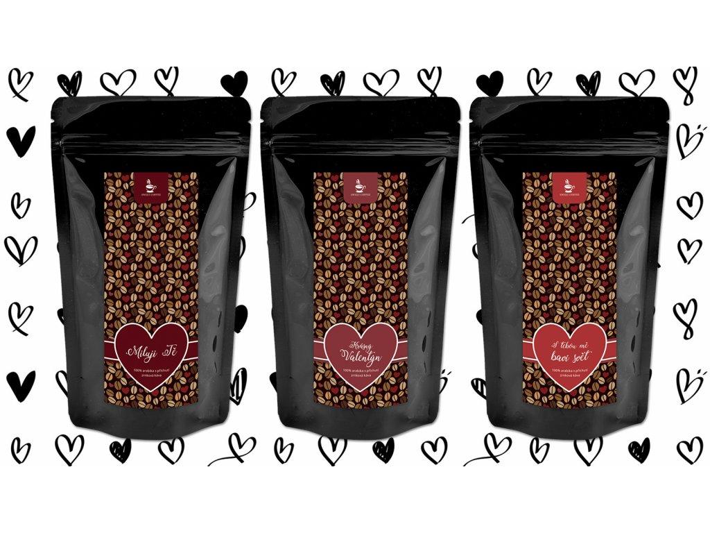 kava valentyn 3 druhy 1