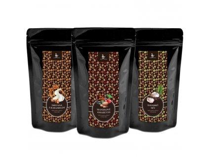 balicek kav po 3 varianta 4