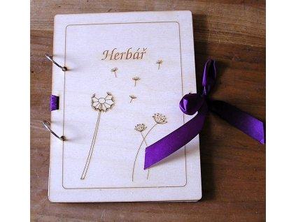 Herbář 1