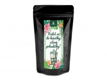 sweetcoffee nalož se do kávičky