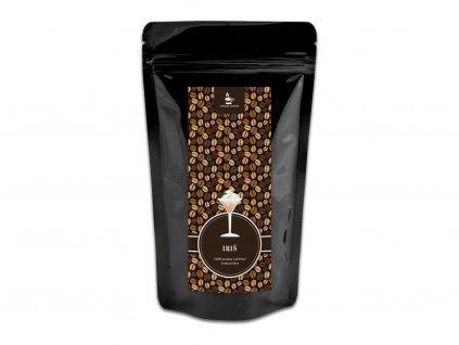 sweetcoffee IRIŠ