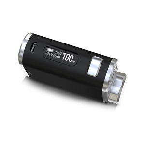eleaf-istick-pico-21700-kit-desc-4