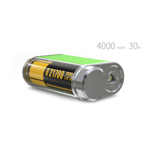eleaf-istick-pico-21700-kit-desc
