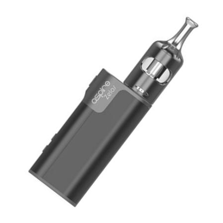 Integrovaná baterie