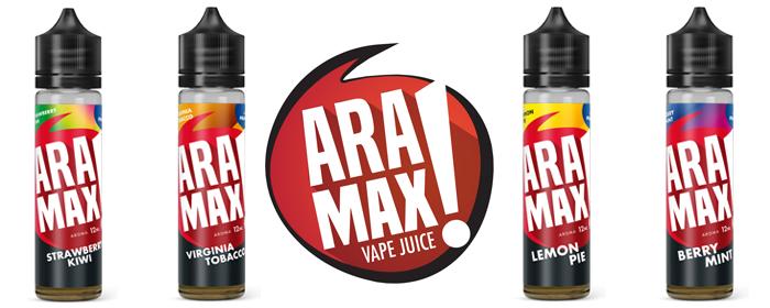 aramax-shake-bannerpng