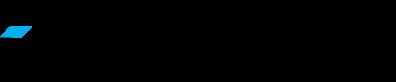 header-logo-equa