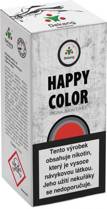 liquid-dekang-happy-color-10ml-18mg