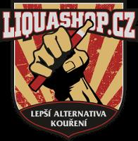 Liquashop.cz
