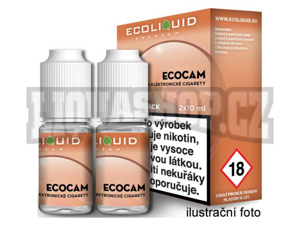 ecocam2x10