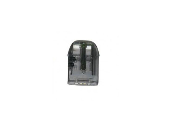 Joyetech Teros AIO - náhradní POD cartridge