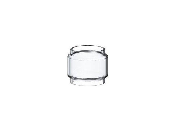 Pyrex tělo pro iSmoka-Eleaf ELLO Duro 6,5ml