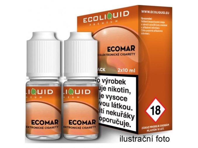 ecomar2x10