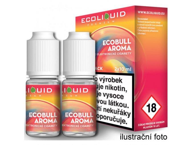 ecobul2x10