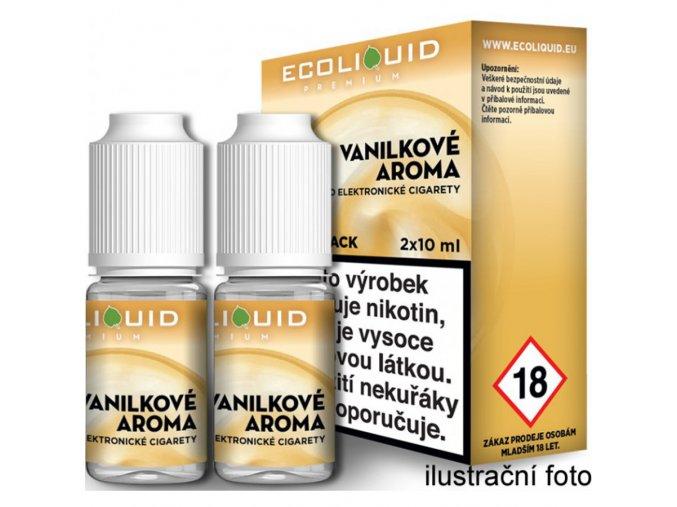 vanilka2x10