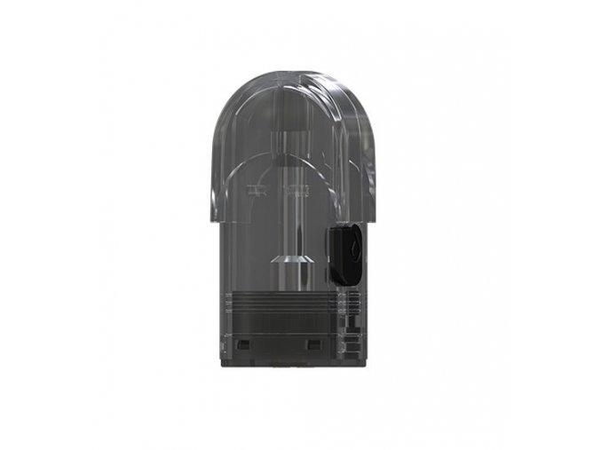 Náhradní cartridge pro Eleaf Elven  (POD) 1,6ml (1ks)